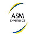 ASM Expérience