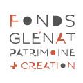 Fonds Glénat