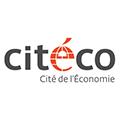 Cité de l'économie