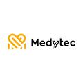 Medytec