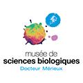 Musée du Docteur Mérieux