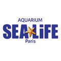 Sealife Paris