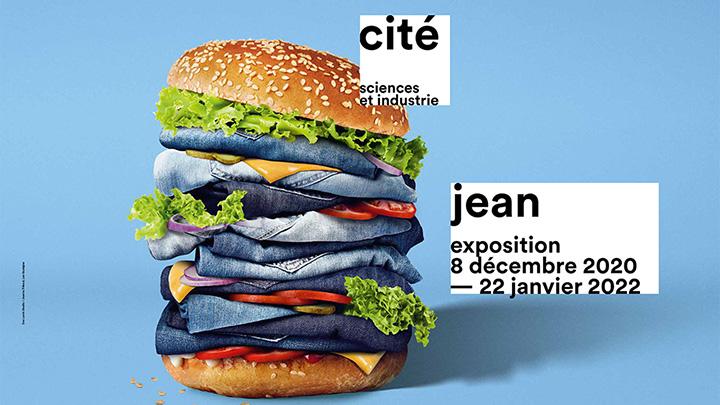 Jean - Cité des Sciences